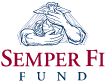A Worthy Cause: The Semper Fi Fund