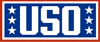 A Worthy Cause: The USO